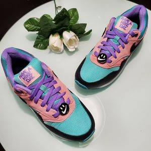 COPY - Nike Air Max 1 Have a Nice Day (GS)
